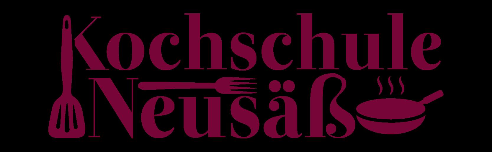 Kochschule und Events Neusäß